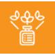 Integratori Naturali - BioDay
