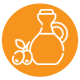 Olio - BioDay