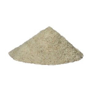 Farina Integrale di grano antico siciliano biologico Russello