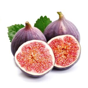 Frutta e Verdura Bio di Stagione