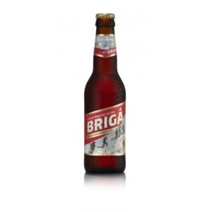 Birra Brigà Bock BIO