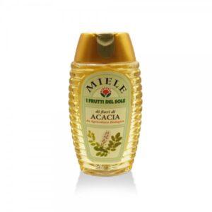 Squeezer di Miele di Acacia BIO