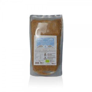 Zucchero di Cocco Equosolidale BIO
