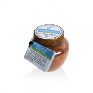 Zucchero di Cocco Equosolidale BIO 250 Gr