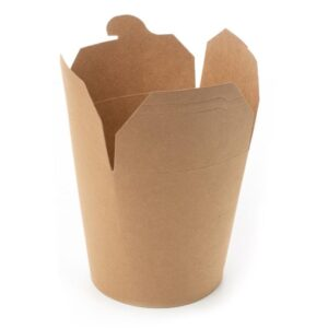BOX Tondo 950 ml 50 pz