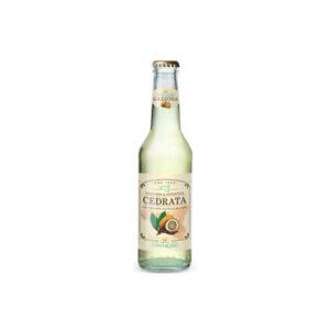 Tomarchio Cedrata VAP 275 ml.