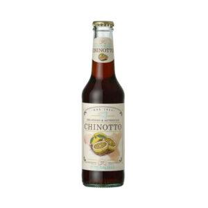 Tomarchio Chinotto VAP 275 ml.