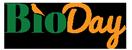 Alimenti Biologici Prodotti Compostabili Bio Siciliani - BioDay